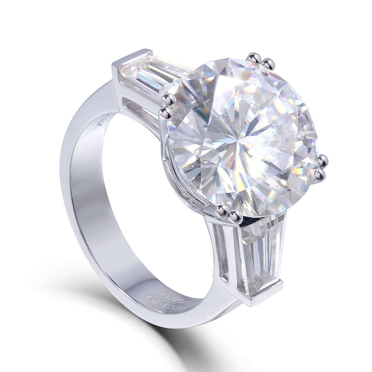 with ring cushion edge engagement halo eli diamond inverted bands sapphire jewellery jewels designers