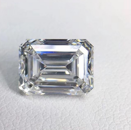 The Best Priced Moissanite On The NET!  Why does Port City Jewelers have the best priced Moissanite? Eternal Moissanite!