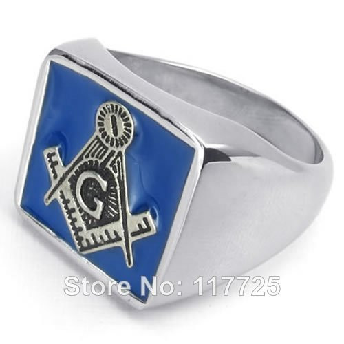 """<p>This ring is only availiable in whole sizes and <span style=""""text-decoration: underline;"""">not</span> half sizes.</p>"""