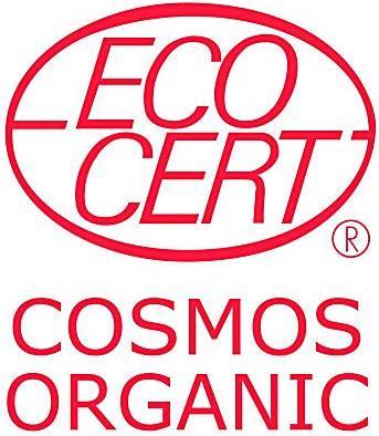 cosmos-organic-ecocert-r.jpg