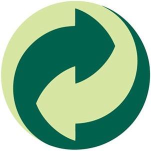ecoembes-punto-verde.jpg