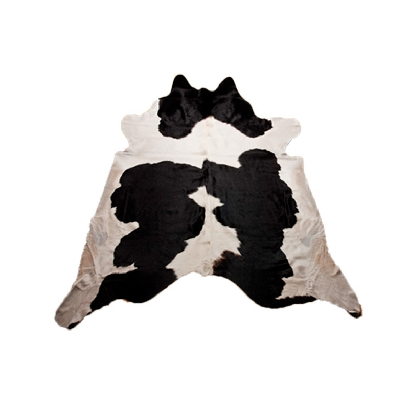 Cow Hide Rug Brown White Buy Authentic Cowhide Rugs