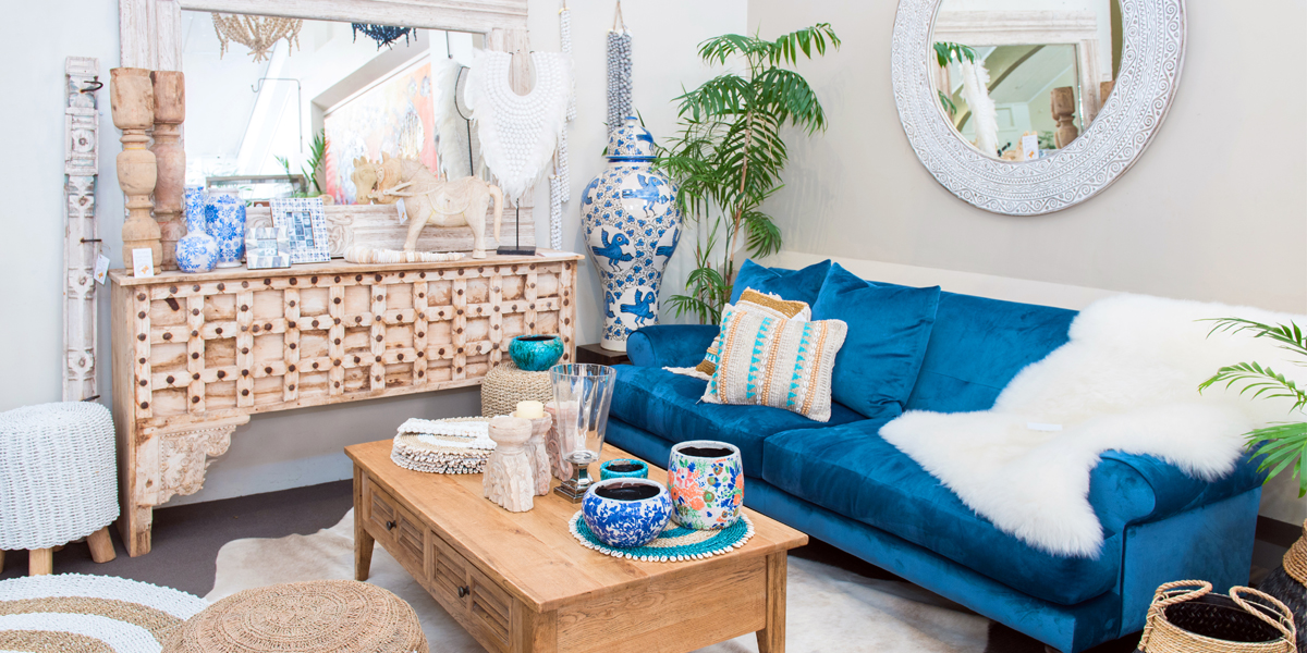 Cargo Lane - Shop Furniture with Style Online