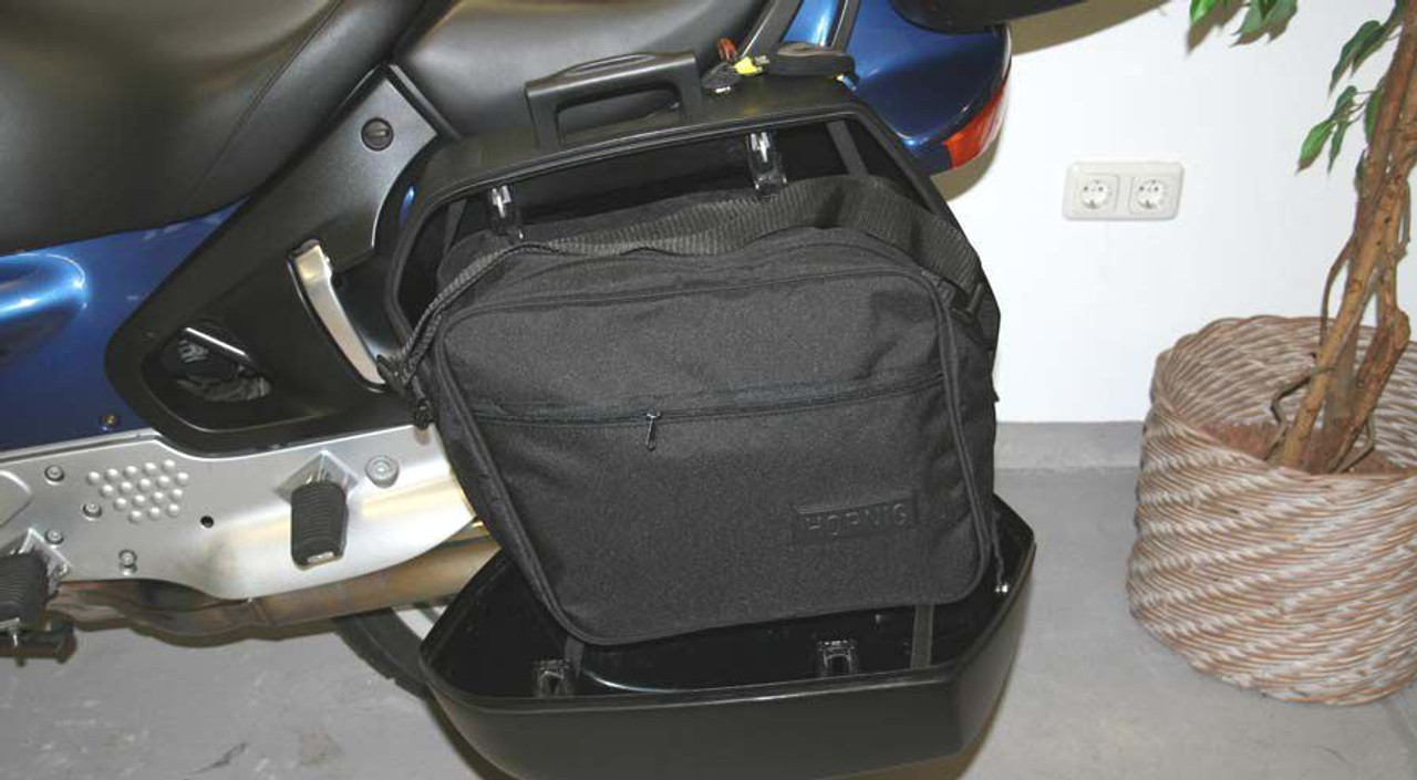 Inner Bag Kit Left and Right bags for OEM Systems Cases