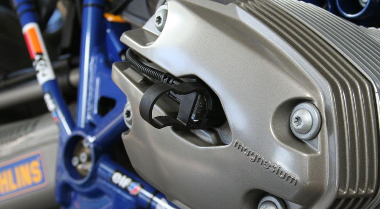"Spark Plug Connector Coil Puller for ""Twin Spark"" BMW  R1150 F K R12 Models"