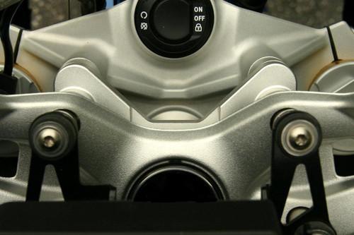 Bar Riser Kit for BMW R1200RS 2015+