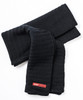 STI Knit Scarf STSG13100720 at AVOJDM.com