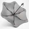 STI Folding Umbrella