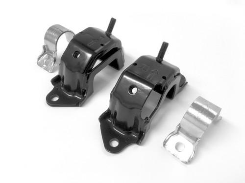 GDB Reinforced Rear Stabilizer Mounting Bracket Set at AVOJDM.com