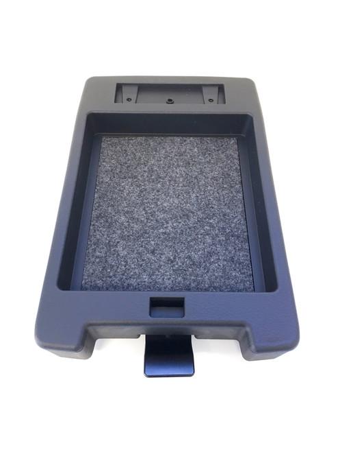 Dual Console Box J2017AG020JC at AVOJDM.com