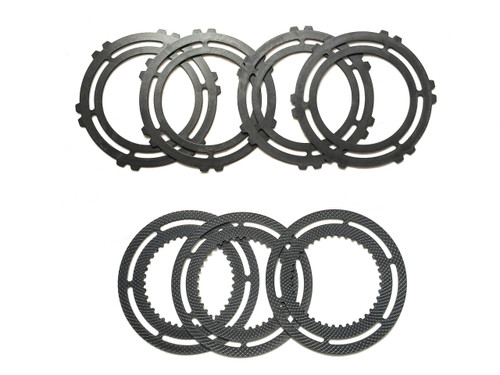 DCCD Overhaul Kit Clutches 390004S020 at AVOJDM.com