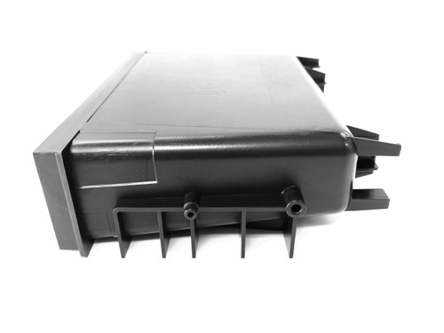 Subaru 1 Din Storage Box 66128AE000 at AVOJDM.com