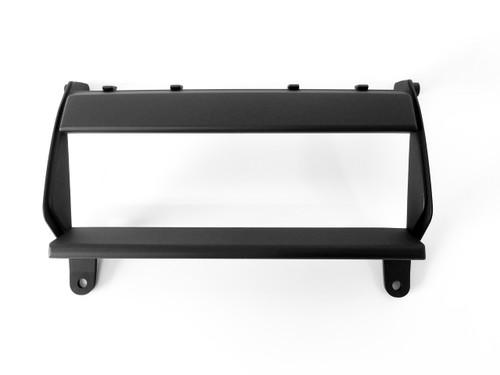 Subaru JDM Single Din Console Panel Adapter H0017AG920 at AVOJDM.com