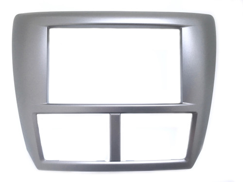 Dash Surround Light Silver at AVOJDM.com