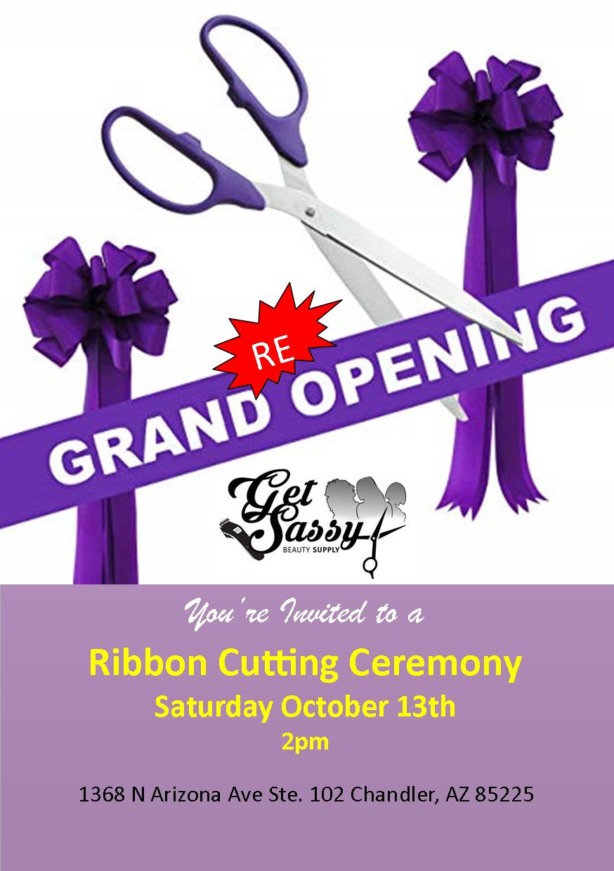 grand-re-opening-flyer-3.jpg