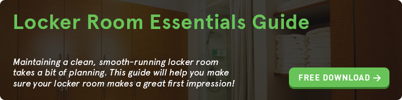 Download the Locker Room Essentials Guide