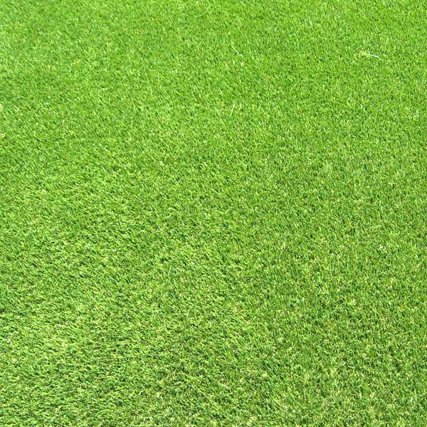 Grade A Turf - Per Square Metre