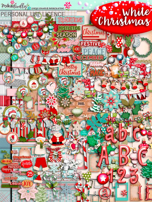 Downloads Printables For Crafting Christmas Downloads