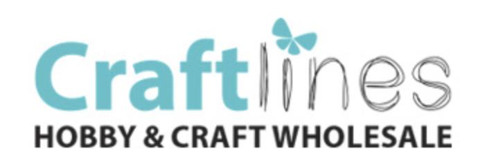 craftlines.png