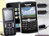 cellphone-scrambler.jpg