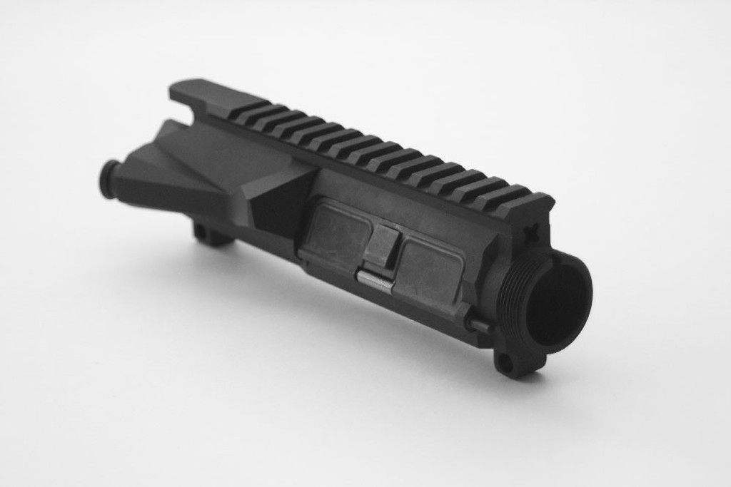 Seekins Precision SP223 Upper