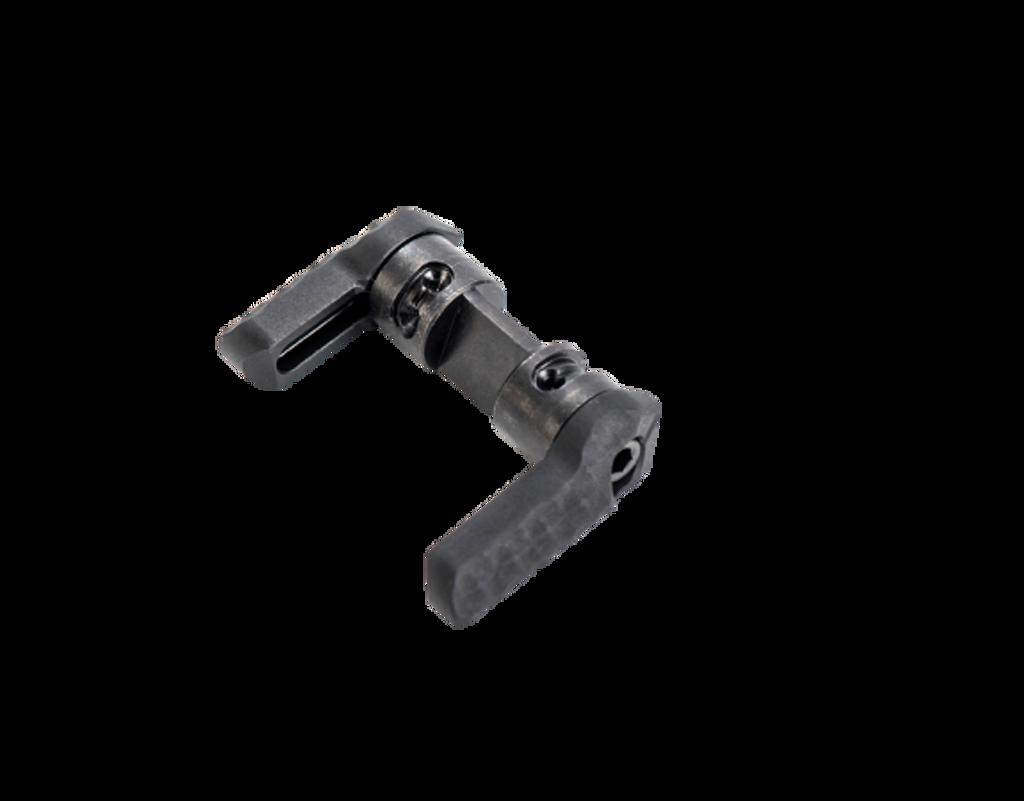 Seekins Precision SP Safety Selector Kit