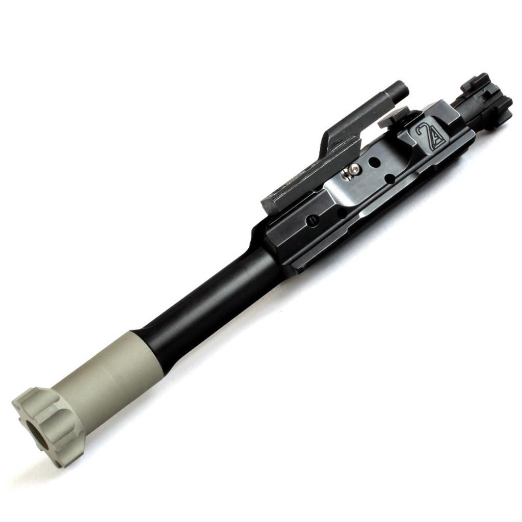 2A Armament Regulated Bolt Carrier Group (RBC)