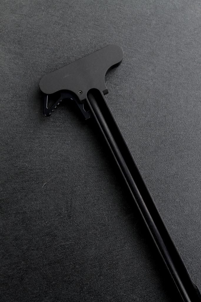 V Seven Charging Handle AR15