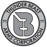 Thunder Beast Arms Corp