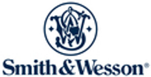 Smith & Wesson
