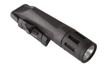Inforce WMLX White/IR - Gen2  700 Lumen / 400mW Infrared - Black