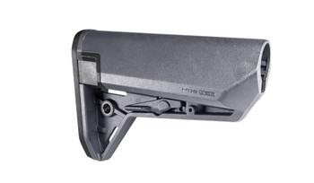 Magpul MOE® SL-S™ CARBINE STOCK – MIL-SPEC - Grey