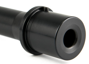 "Ballistic Advantage 5.5"" 9MM AR 15 Barrel, Modern Series"