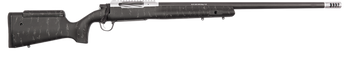 Christensen Arms ELR 6.5 Creedmoor 26""