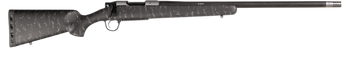 """Christensen Arms Ridgeline 6.5-284 Norma 26"""""""
