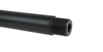 "Ballistic Advantage 9"" .300 Blackout Pistol Length AR 15 Barrel, Modern Series"