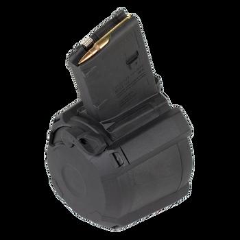 Magpul PMAG D-60 AR/M4