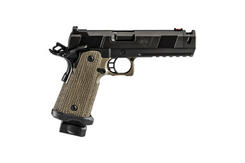 STI Costa Carry Comp 5.0 9mm