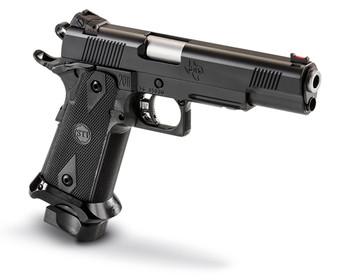 STI Marauder 9mm
