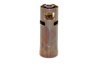 Bottle Rocket™ by Q®