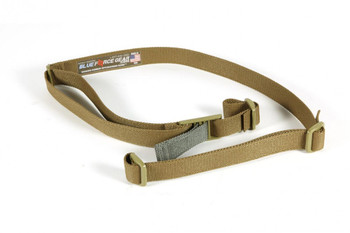 Blue Force Gear (VCAS) Vickers Combat Applications Sling