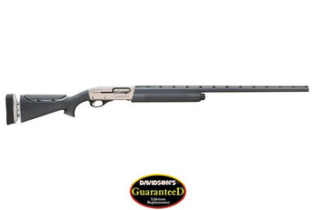 """Remington 1100 Competition Synthetic 12ga 30"""""""
