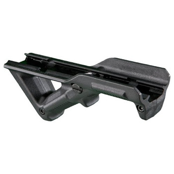 Magpul Angled Fore Grip (AFG1) - Black