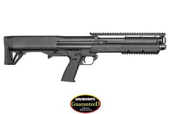 """Kel-Tec KSG 12ga Bullpup 14rd Shotgun 18.5"""""""