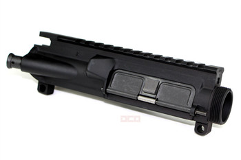 BCM M4 AR15 Upper Receiver Assembly (w/ Laser T-Markings)