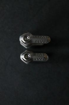 V Seven Titanium Ambi Selector