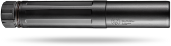 Dead Air Sandman-L 7.62mm QD Mount