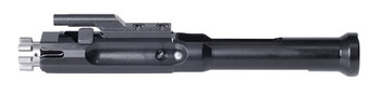 JP LMOS™ Bolt Carrier Group with JP EnhancedBolt™ QPQ Finish