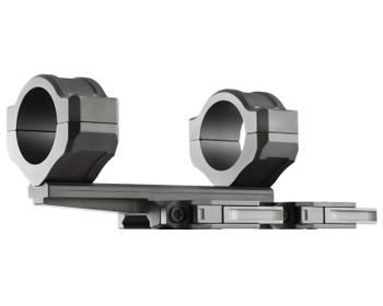 Bobro Dual Lever Precision Optic Mount 34mm Rings