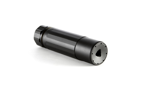 Dead Air Sandman-K 7.62mm QD Mount